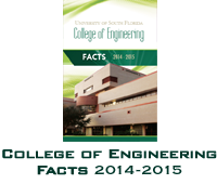 College of Engineering Facts