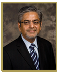 Rajiv Dubey, Ph.D., FASME.